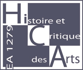 Logo_HCA
